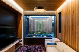 interiors lighting. Indirect Lighting Techniques Interiors F