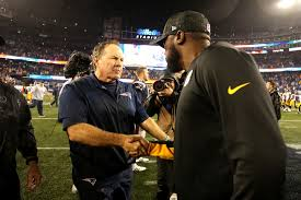 Image result for patriots 28 steelers 21