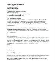 Official Documents Template Formal Letterhead Template Wsopfreechips Co