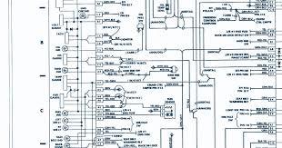 kawasaki klr 650 wiring diagram wiring diagram schematics chevy 350 wiring diagram nodasystech com
