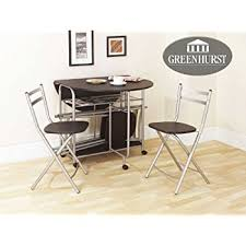 fold away dining table and chairs. folding dining set drop leaf table and chairs butterfly with four fold away