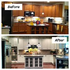 cabinet kitchen cabinets refinish how to refinish kitchen