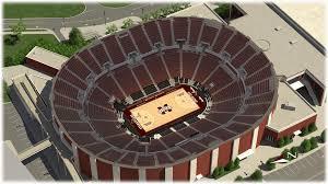 Mississippi State University Basketball