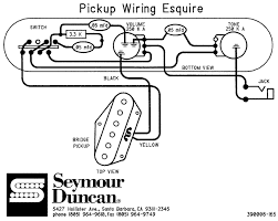 fender esquire wiring diagram images fender esquire wiring guitare fender esquire