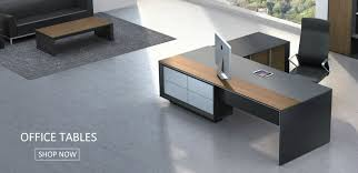 office table design. Discover The World Of Smart Office Furniture. OFFICE TABLES Table Design S