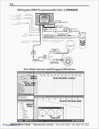 chrysler hei wiring diagram chrysler wiring diagrams free vehicle wiring diagrams pdf at Free Chrysler Wiring Diagrams