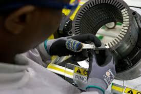 simple electric motor design. Modren Simple On Simple Electric Motor Design