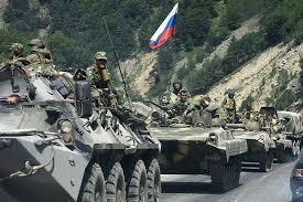 сколько грузинских солдат погибло в осетии 2008