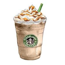 starbucks tumblr drawing cute. Perfect Tumblr Frappuccino Animated Clipart To Starbucks Tumblr Drawing Cute L