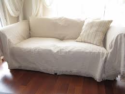 furniture engaging material for covering sofas 2 couch covers with recliners recliner sofa slipcovers