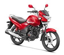 two wheeler hero new model two wheeler motorcycle prices in india