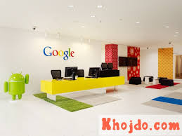 google office contact. google head office and company branches in india contact details