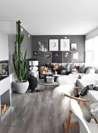 Wall Design For Flat Screen Tv Living Room Tv Wall Ideas Interior Wall Design Luxury Living