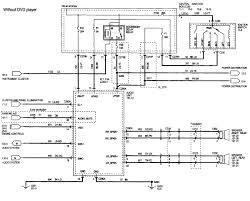 mitsubishi triton wiring diagram mitsubishi car radio wiring mitsubishi pajero wiring diagram download at Mitsubishi Wiring Diagram