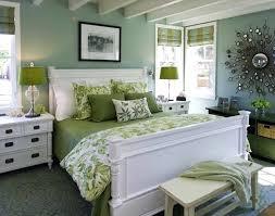 green bedroom ideas green contemporary bedroom light green and white bedroom ideas