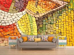 3D wallpaper 3D wallpaper amazon