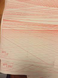 Lawson Perspective Charts Download Perspective Charts Xxx Lawson 9780442130534 Amazon Com Books