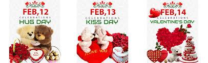 third slide valentine s day gifts