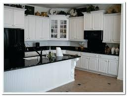 white kitchen backsplash with dark cabinets back white kitchen backsplash with dark cabinets