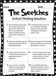 likewise 123 best Dr  Seuss images on Pinterest   Kindergarten  Upper as well 549 best First Day Of School images on Pinterest   Activities further  moreover  also Best 25  Even and odd ideas on Pinterest   Odd and even games in addition  in addition  besides  as well 67 best Dr Seuss worksheets images on Pinterest   Artists  Dr besides . on best st grade story problems ideas on pinterest dr seuss images in break videos school reading week activities day book clroom worksheets march is month math printable 2nd