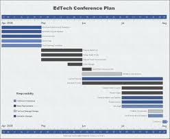 Event Timeline Sample Software Blueprint Sample Best Of Sample Event Planning Timeline 3