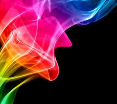 colorful smoke wallpaper designs. Simple Designs View Original Size Colorful Smoke Wallpaper 2727 Computer  For Designs 8