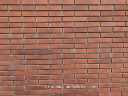 Brick Design Tiles India Sleek Terracotta Antique Collection Cladding Tiles