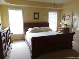 master bedroom paint ideas remodel bathroom remodel master bedroom paint colors