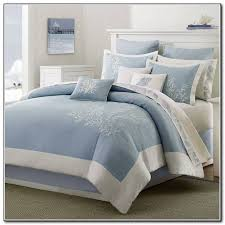 harbor house coastal bedding sets designs