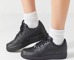 Image result for meme shoes