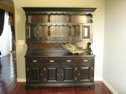 modern dining room hutch. Dining Room Hutch And Buffet Modern Small Kitchen Sideboard Buffets