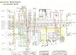 1978 kawasaki kz1000 wiring diagram picture wiring diagram rows kz1000 wiring diagram basic wiring diagrams konsult 1978 kawasaki kz1000 wiring diagram picture