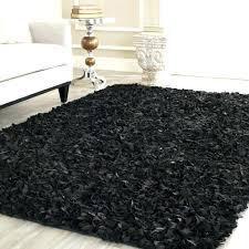 faux fur rug 8x10 sheepskin area rug rug grey and white faux fur sheepskin faux fur rug 8x10