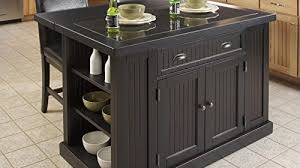Kitchen Island Cart Granite Top Kitchen Design Ideas