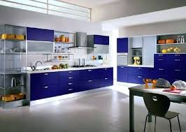 luxury interior kitchen design kitchen design ideas 3d kitchen
