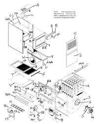 sears furnace wiring diagram all wiring diagram sears furnace wiring diagram simple wiring diagram craftsman riding mower wiring diagram elegant sears gas fireplace