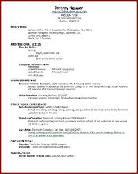 How To Make My Resume Stand Out Sonicajuegos Com 40 Tips A 40 Classy How To Make My Resume Stand Out