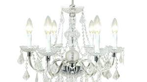 home depot crystal chandelier chandeliers home depot crystal chandelier elegant chandeliers stock a best of rustic