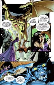 batman dark knight of the round table 01 p07