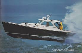 Fishing Boat Hull Design High Speed Hull Design Runabout Boat Boat Building Speed
