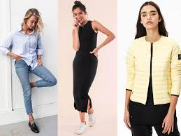 13 best sustainable fashion brands for <b>women</b> | The Independent