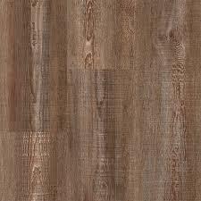 aqua loc laminate flooring