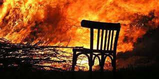 Bildergebnis für Spiel mit dem Feuer