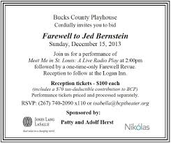invitation card format for farewell to seniors librarry