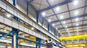 save on lighting. Save On Electricity Bills Lighting