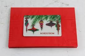 nordstrom gift card balance photo 1