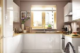 Kitchen Compare Helps You To Get The Best Deal For Your Kitchen Kitchen Ready To Fit