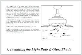 hampton bay ceiling light elegant bay ceiling fan light bulb replacement on mini ceiling fan with hampton bay ceiling light