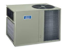 trane 2 ton heat pump package unit. silver 14 over-under heat pump system trane 2 ton package unit