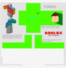 Roblox Make A Shirt Hey Guys Can U Make This Shirt I Made It But I Cant Roblox